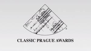 Zdeněk Král je v užší nominaci na Classic Prague Awards
