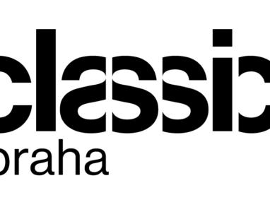 CD MISSA BREVIS novinkou týdne na Radio Classic
